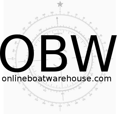 Online Boat Warehouse